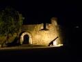 Fort in Jaffna