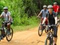 Bicycle Tour 014-2.jpg