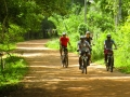 Bicycle Tour 016-2.jpg