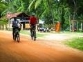 Bicycle Tour 020.jpg