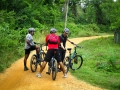 Bicycle Tour 029.jpg